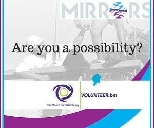Our Volunteer and Coach Profile Forms can (2)