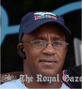 2015-09-06 14_21_27-'Get off the wall and make things happen' _ The Royal Gazette_Bermuda Parenting
